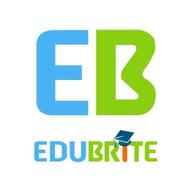 EduBrite logo