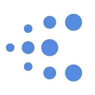 GitClear logo