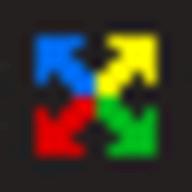 Cortex EDI logo