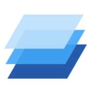 Simul Documents logo