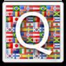 QuickDic Offline Dictionary logo