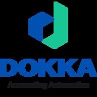 DOKKA.com logo