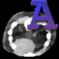 AMIDE logo