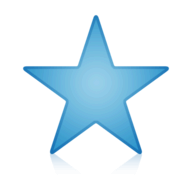 ISideWith logo