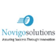 NovigoTMS logo