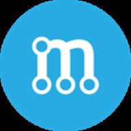 Mergify logo