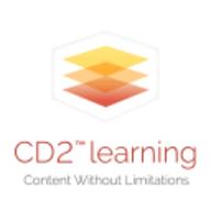 CD2 Learning logo