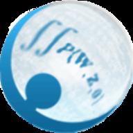 Gensim logo