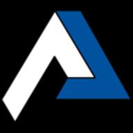 SMI BeGaze logo