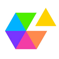 iHASCO eLearning logo