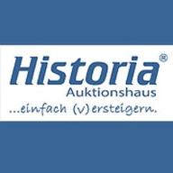 Auctionata logo