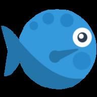 packetbeat logo