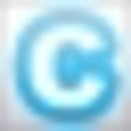Coggno logo