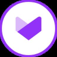 Vicaaya logo