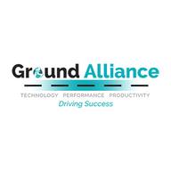 Ground Alliance logo