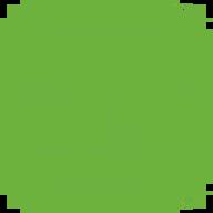 Jobiba.com logo