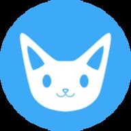 Nertivia - Chat Client logo