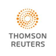 Thomson Reuters Compliance Learning logo