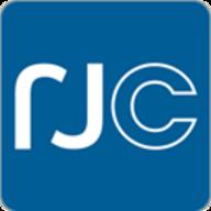 remoteJobsClub logo