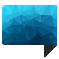 Livecube logo