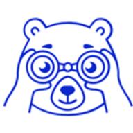 Teddi logo