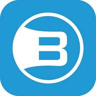 Brosix Instant Messenger logo
