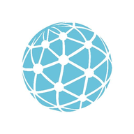 LeadCandy logo