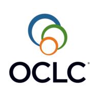 CONTENTdm logo
