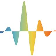 SoundViz logo