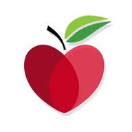 Humhealth logo