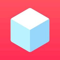 TweakBox logo