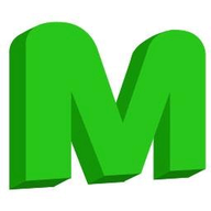 Macsome Audio Recorder logo