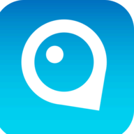 Planspace logo