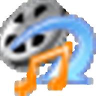 AudioCoder logo