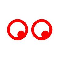 StoryTracker logo