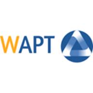 WAPT Community logo