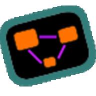 Virgil 3D GPU project logo