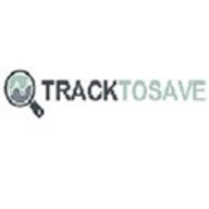 Track to Save logo
