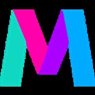 Montage Prototyping logo