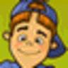 Invoice Dude logo