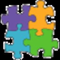 Actual ODBC Driver for Access logo