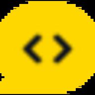 interviewing.io logo