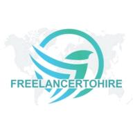 Freelancertohire.com logo