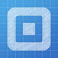 Keywhiz logo
