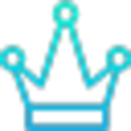 Employee Scheduling Online logo