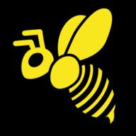 Cronbee logo