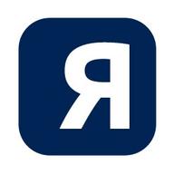Retroscope logo