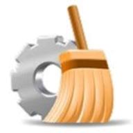 AVS Registry Cleaner logo