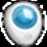 Billings Pro logo