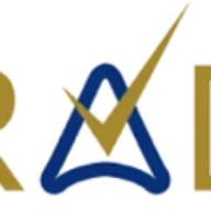 Choice Trade logo